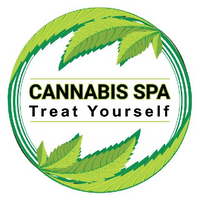 Cannabis Spa coupons