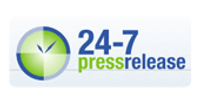 247pressrelease coupons