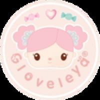 Gloveleya Doll Co. coupons