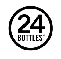 24Bottles coupons