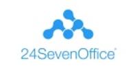 24SevenOffice coupons