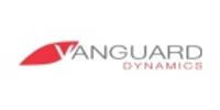 Vanguard Dynamics coupons