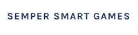 Semper Smart Games coupons