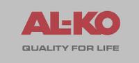 Alko-garden.de coupons