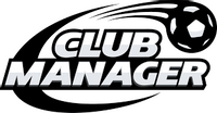 Club Manager Game coupons