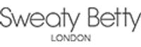 Sweaty Betty coupons