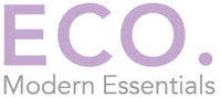 ECO Modern Essentials coupons