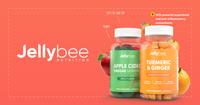 JellyBee coupons