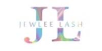 Jewlee Lash coupons