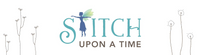 Stitch Upon A Time coupons