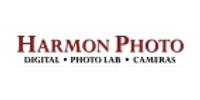 Harmon Photo coupons