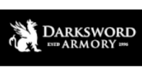 Darksword Armory coupons