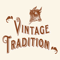 Vintage Tradition coupons