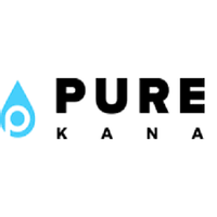 Purekana coupons