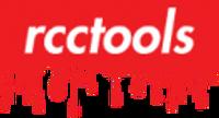 RCC Tools coupons