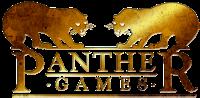 Panther Games coupons