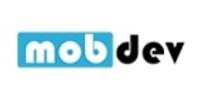 MobDev coupons