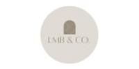 LMB & Co. coupons