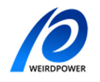 Weirdpower coupons
