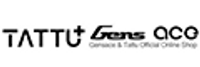Gens Ace & Tattu coupons