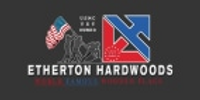 ETHERTON HARDWOODS coupons