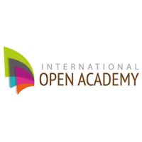 International Open Academy coupons