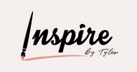 Inspire By Tyler coupons