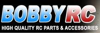 BOBBYRC LLC coupons