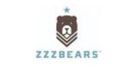 zzz Bears coupons