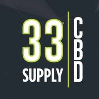 33 CBD Supply coupons