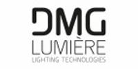 DMG Lumière coupons
