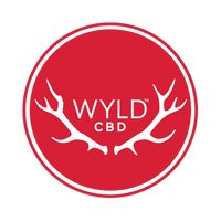 WyldCBD coupons