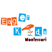 Eager Kids Montessori coupons