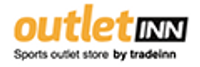 outlet INN coupons