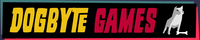 DogByte Games coupons