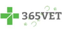 365-vet coupons