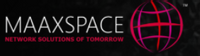MaaxSpace - Coming Soon coupons