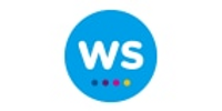 Warehouse Stationery-nz coupons