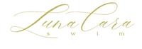 Luna Cara Swim coupons