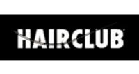 Hair Club coupons