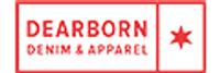 Dearborn Denim & Apparel coupons