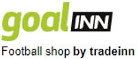 goal INN coupons