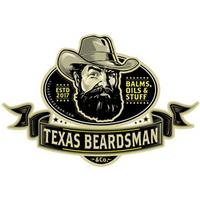Texas Beardsman coupons