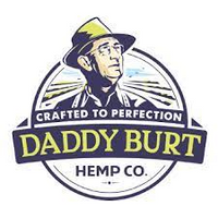 Daddy Burt Hemp Co coupons