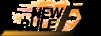 NewRuleFX coupons