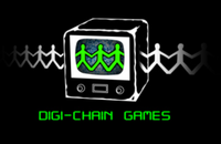 DigiChain Games coupons