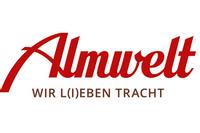 Almwelt.de coupons