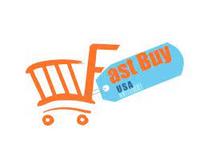 FastBuy USA coupons