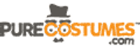 PureCostumes.com coupons