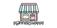 PlannerShoppe coupons